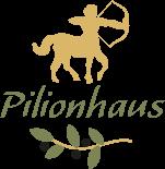 pilionhaus_logo